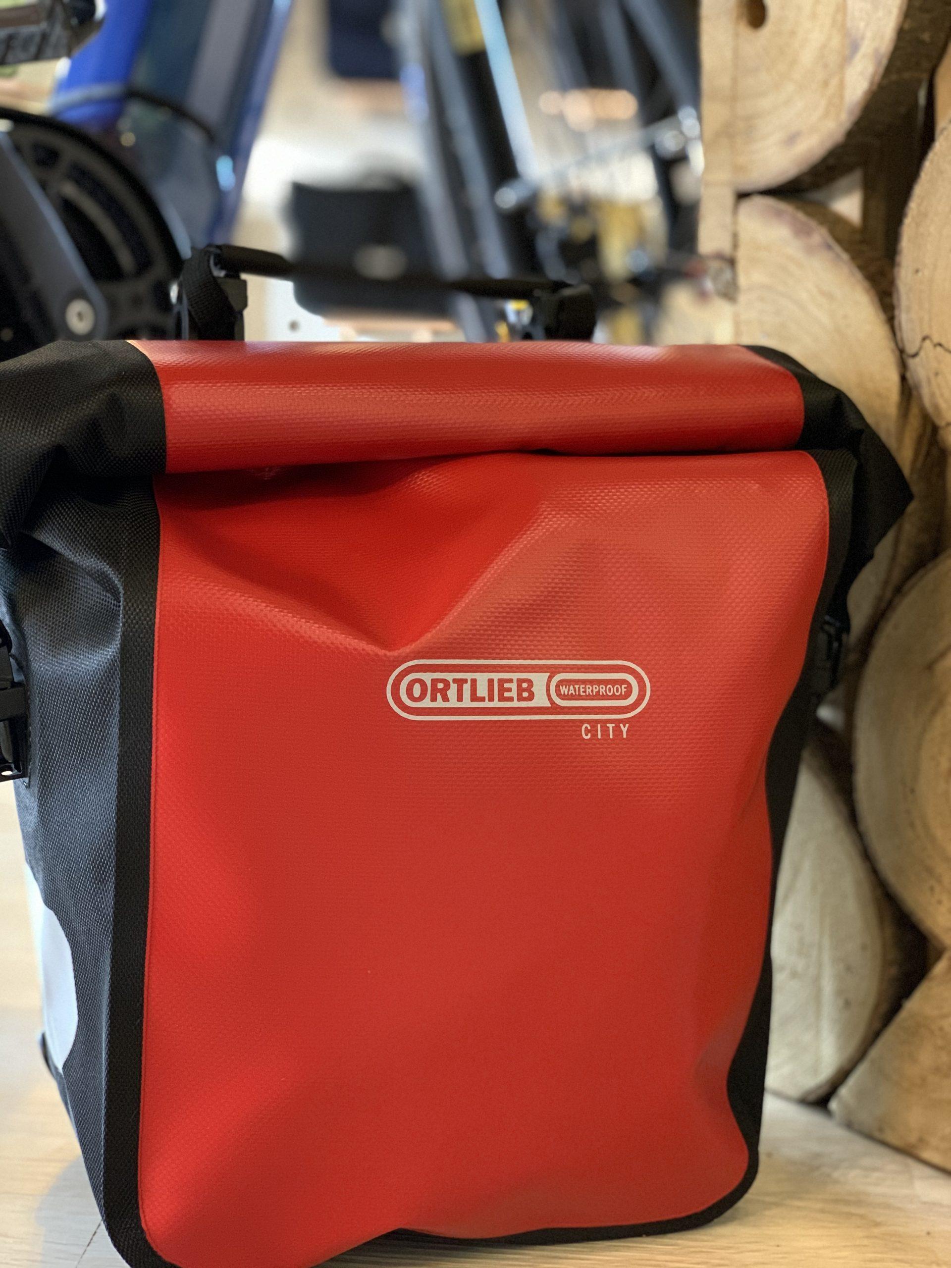EQM - e•bike equipment & more